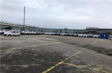 江南区五一沙井南北停车场内空场地、停车位、铺面招租