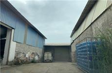 江南区乐贤堤园路口金鸡路1800平米优质厂房仓库、生产车间