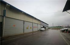 兴宁区邕武路花木篮市场93-1000平米厂房仓库、铺面