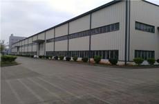 江南区明阳工业区平山三路1400-4300平厂房仓库、生产车间