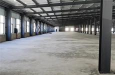 西乡塘区北湖路那安快速路附近200-5000平厂房仓库、生产车间