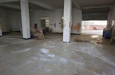 (已成交)安吉大道永宁村宁坡230一730平砖混结构厂房仓库
