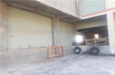 西乡塘区安吉永宁村丁坡250-1000平米厂房仓库招租