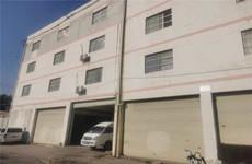 江南区五一物流园附近200-600平米砖混结构楼、厂房仓库招租