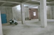 (已成交)北湖连畴村一队220平米楼、厂房仓库招租