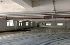 白沙大道7000平停车场、仓库、及300平厂房仓库、冷库