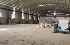 良庆区银海大道保税物流园旁900平厂房仓库、生产车间