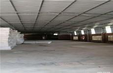 (已成交)壮锦大道海吉星市场旁2200平厂房仓库、办公室