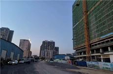 西乡塘高新区大学路附近科德路100-500平厂房仓库、临街铺面