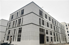 出售高新区北湖安吉核心路段独栋优质厂房仓库、生产车间