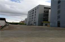 江南经济开发区800一2200平砖混结构厂房仓库出售