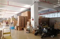 江南区长凯路鸿基工业园500-600平米仓库、办公室招租