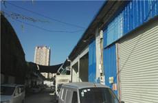 兴宁区邕武路花木篮市场内铺面、厂房仓库、加工厂招租