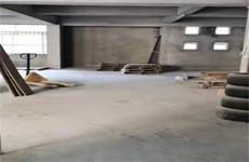 西乡塘北湖立交旁嘉丰酒业市场600平铺面、厂房仓库、场地