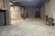 白沙大道亭子七组农贸市场60-120平厂房仓库、办公室、铺面