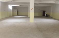 (已成交)北湖路新屋坡二队250平砖混结构厂房仓库招租