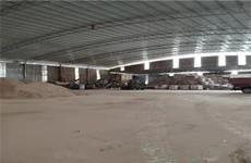 (已成交)石埠街道办事处石西村八队2300平生物质颗粒厂