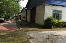 (已成交)江南区五一路附近旱塘路480平米厂房仓库招租