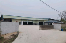 (已成交)昆仑大道三塘嘉和城附近4300平厂房仓库