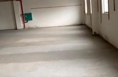 江南区五一路名宝物流园150平砖混结构厂房仓库、办公室