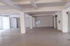 (已成交)邕武路450-900平米砖混结构厂房仓库、楼招租