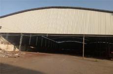 (已成交)石埠镇石埠公交站旁40亩厂房仓库及80亩工业用地
