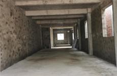 西乡塘高新区丰达路华润怡宝对面400-850平自建房、厂房仓库