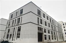 高新区科园西九路1250-2500平优质砖混结构厂房仓库、楼招租