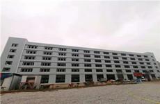 西乡塘连畴路附近连兴路1-6楼2000-12000平厂房仓库、办公楼