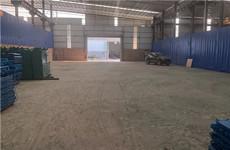(已成交)北湖园艺场1000平高标准优质厂房仓库、生产车间