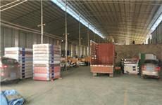 昆仑大道九曲湾农场五队附近1500一6500平厂房、及3000平空地