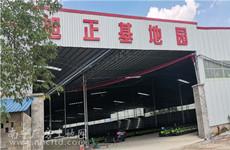 仅10元/平/月,西乡塘石埠奶场旁300-2200平厂房仓库