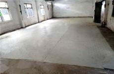 (已成交)望州路北一里青新印刷厂内70平米厂房仓库招租