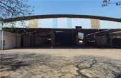 石埠梁屋约3000平厂房仓库、及江南区友谊收费站9324平场地