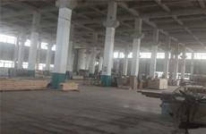 武鸣里建2000-4000平多间厂房仓库、及明阳工业区8400平厂房