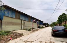 邕武路保利山渐青700平仓库、房子;十里花卉长廊100亩庄园