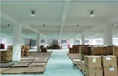 三塘昆仑大道松柏路500-3000平标准厂房仓库、及50-500平办公室