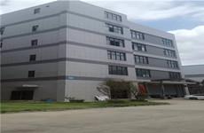 售330万,邕宁区蒲庙镇附近中盟产业园内973平厂房