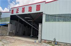 西乡塘区石埠奶场旁300-4500平优质厂房仓库、生产车间