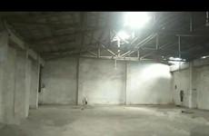 (已成交)沙井南乡村两栋600-1200平优质厂房仓库、生产车间