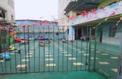 高新区旁大岭村450平幼儿园、厂房仓库、办公室、场地招租