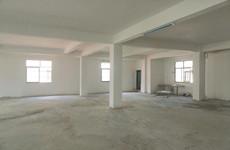 邕武路新直(华威农业科技)斜对面300平砖混结构厂房仓库