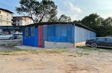 绿港.国际中心附近150平厂房仓库,多套60平一房一厅