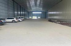 兴宁区邕武路留肖坡菜市1000-5000平厂房仓库、生产车间招租