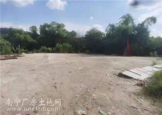 高岭5_副本