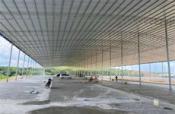 兴宁区昆仑大道三塘四塘五塘方向1000-6万平厂房、70亩工业地