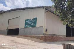 沙井广西蔬果果农产品有限公司附近750一1500平厂房仓库