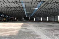 昆仑大道四塘交通学院附近500-10000平厂房仓库、生产车间