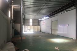 琅东客运站旁800平、高棠路160一520平、西宁路200-1400平厂房